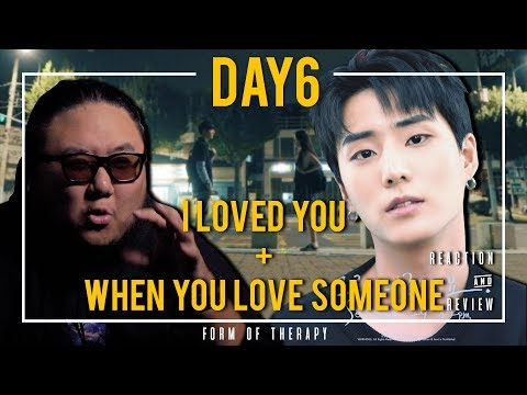 Producer Reacts to DAY6