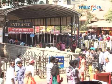 Picture gallery,Shri Saibaba Sansthan Trust (Shirdi)