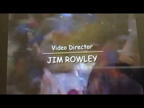 Barney's Musical Castle Credits