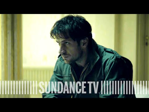 THE LAST PANTHERS | 'Milan Faces New Challenges' Official Clip (Episode 102) | SundanceTV