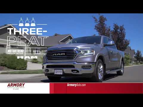 Armory Chrysler Dodge Jeep Ram Fiat Of Albany Now Open Ram - January