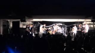 福岡大学フォークソング愛好会_七隈祭LIVE 1. キャメル 2. Morning Pape...