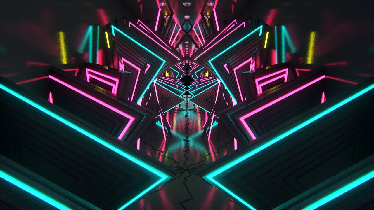 Light Effect Hd Wallpaper Light Rooms Vj Loops Pack 50 Loops 1080p Youtube