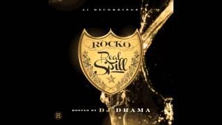 Rocko - Sucka Feat. Too Short