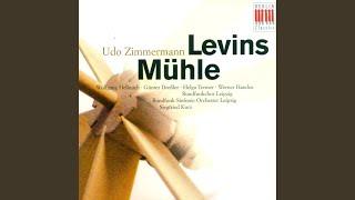 Levins Muhle: Act V: Scene 3-5: Klager, ich frage Sie (Johann, seine Frau, Johanns Sohn Gustav,...