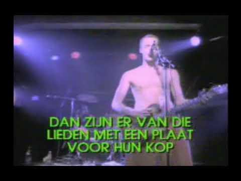 Peter Koelewijn -  Klap maar in je handen ( KARAOKE ) Lyrics
