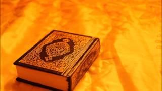 [Download MP3 Quran] - 057 Al-Hadid