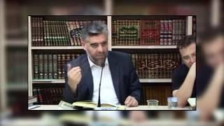 Türkçe namaz kılınır mı? (2) | Tâhâ 14