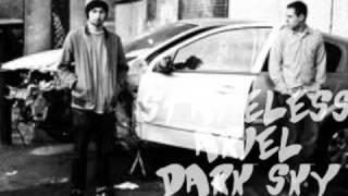 Stateless - Ariel (Dark Sky Remix)