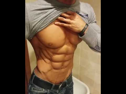Best 6 six pack abs ever ! ( the most shredded abs )