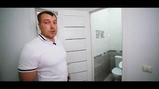 Квартира в Краснодаре | ЖК