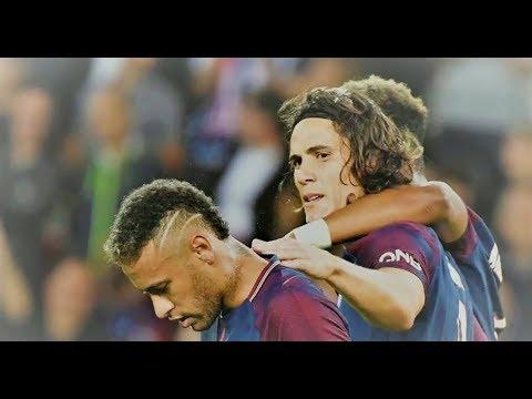 Real Madrid Vs Fenerbahce 5-3