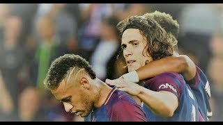 WHY NEYMAR  REGRETS LEAVING MESSI !!!