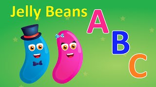 Talking Tom ABC songs-A for Apple Nursery rhymes-animation alphabet ABC poems for kids-Children Urdu Poem-School Chalo urdu song-Good Morning Song-Funny video Baby Cartoons - kids ...