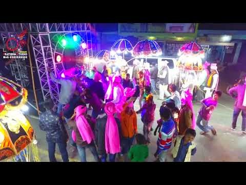 Download  Barat Highlights Kuldeep weds Shalini Kaneradev Sagar M.P. Gratis, download lagu terbaru