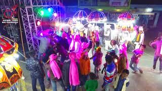 Download Barat Highlights (Kuldeep weds Shalini) Kaneradev Sagar M.P.
