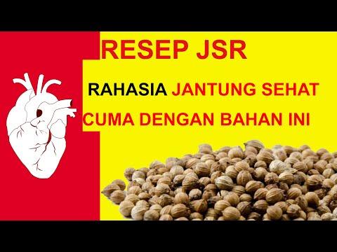 resep-rahasia-jantung-sehat---resep-jsr