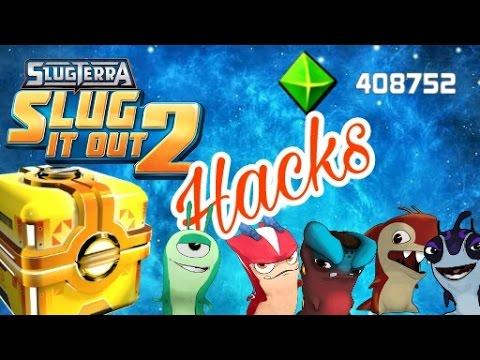 bajoterra slug it out 2 hack apk 2019