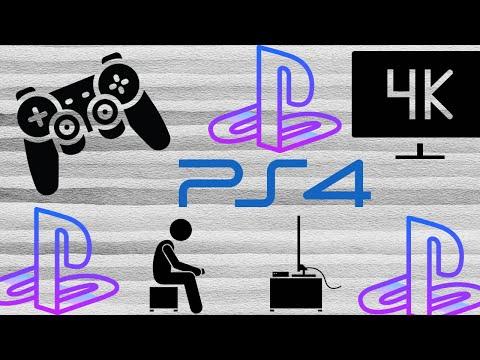 Как выложить видео с PS4 на YouTube.КАК ЗАГРУЗИТЬ ВИДЕО НА ЮТУБ С ПС4
