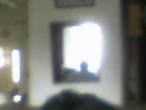 ale278987's webcam  jue 01 jul 2010 11:04:31 PDT