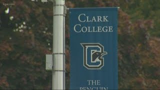 Rallies causing concerns on college campuses