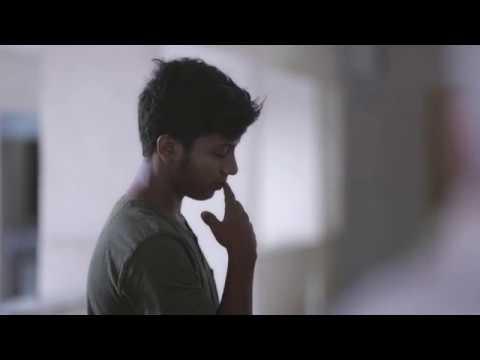 Swapnil Belsare Abhinay Wange Team Instrumental At Sir J J Institute Of Applied Arts Mumbai Youtube