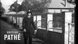 Police! (1939)