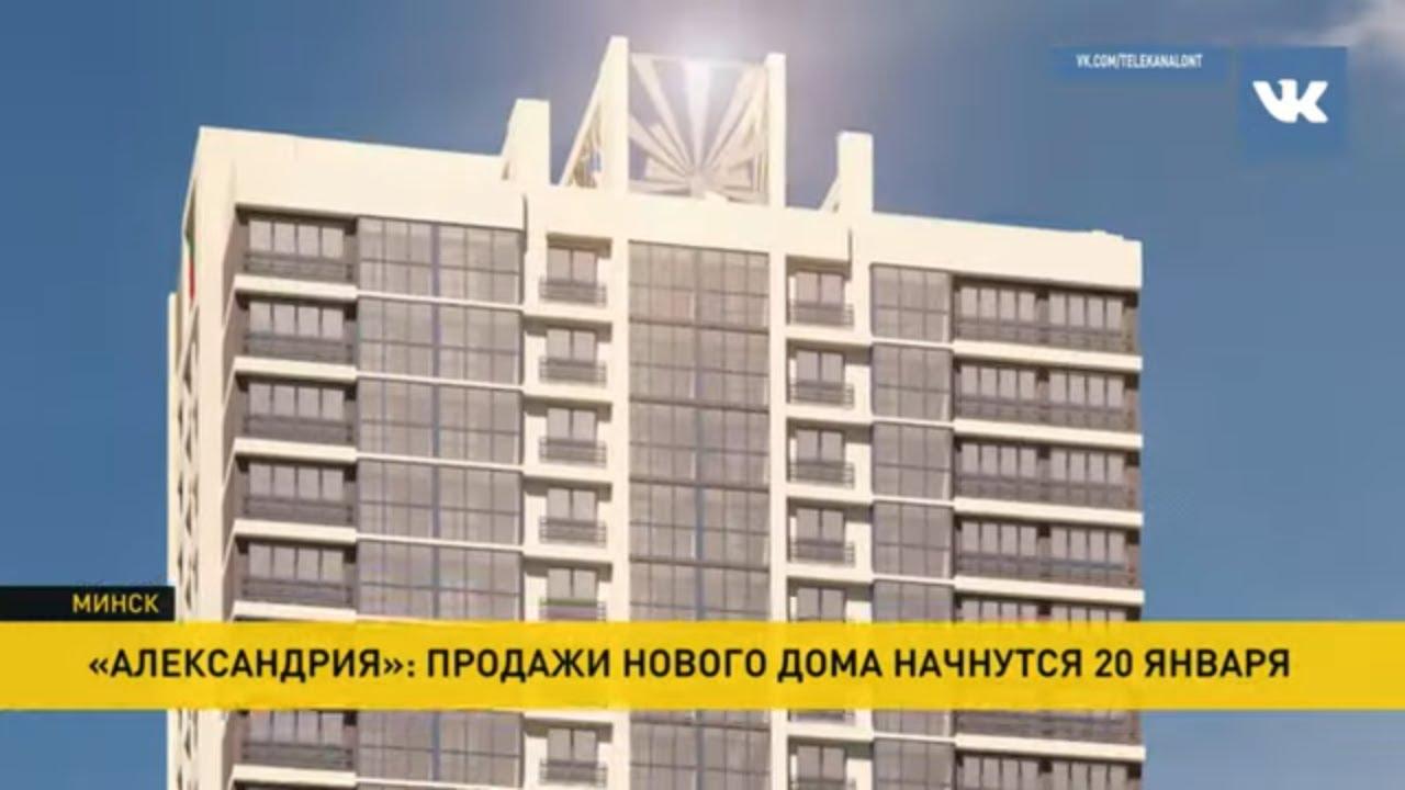 восточный банк оформить кредитную карту онлайн заявка