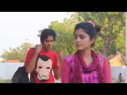 whatsapp funny video hindi song download