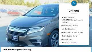 2017-opel-calibra-rendering Buick Dealerships