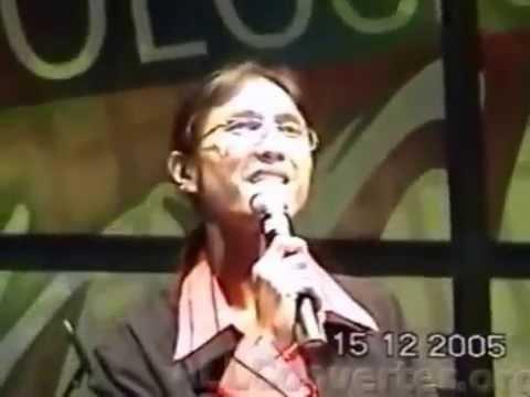 Zamani - Mentari muncul lagi (Live 2005)