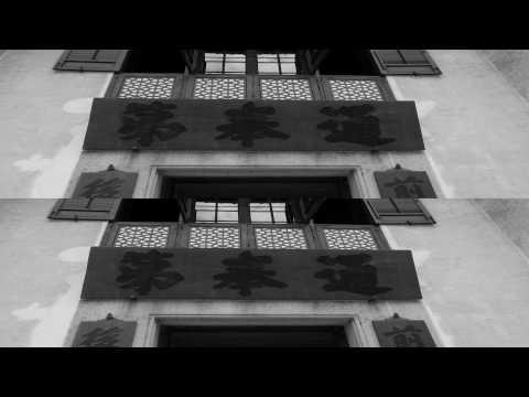 3D Mandarin's House in Macau
