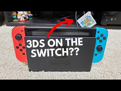 what-happens-when-you-put-a-foreign-disc-in-a-nintendo-switch??