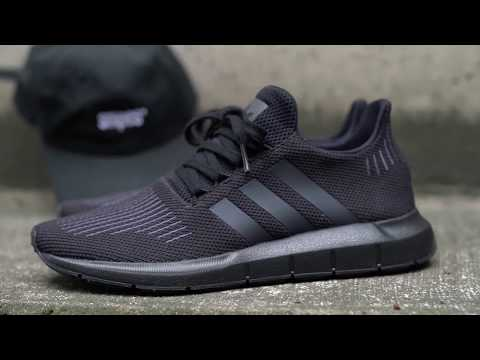 adidas-originals-swift-run-(cg4111)