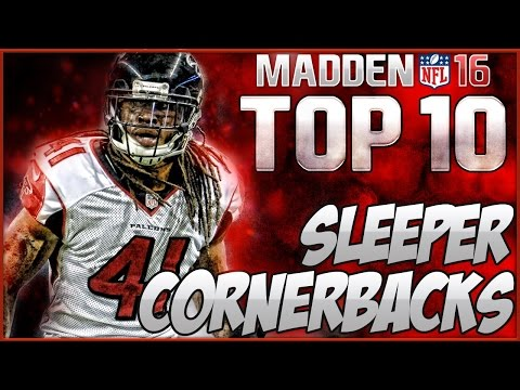 Madden 16 Connected Franchise Tips & Analysis - YouTube