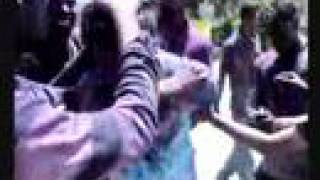 DKTE Engineering Students Playing Holi----Must see Thumbnail