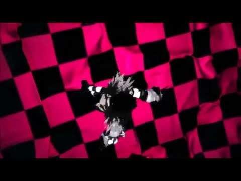 [MMD French] Creepypasta - Carnival - Laughing Jack