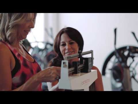 deena-lost-20-pounds-with-the-bowflex-max-trainer