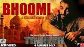 Video Bhoomi full movie  part 1 download MP3, 3GP, MP4, WEBM, AVI, FLV Oktober 2019