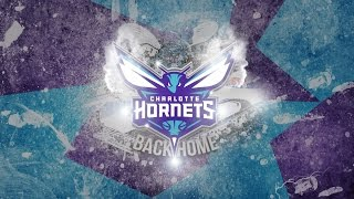 Charlotte Hornets 2014: The Revival