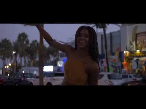 Paradise (Official Music Video) ft.Vladi Productions.
