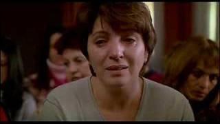 Trailer Grbavica