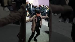 200122 김효진 단체공연 | IKON 아이콘 - 사…