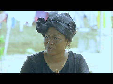 Download lNEA BESI KYENA 3 - KUMAWOOD GHANA TWI MOVIE - GHANAIAN MOVIES