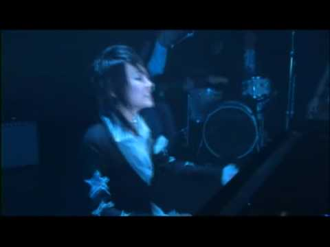 Younha Comet (korean) MV