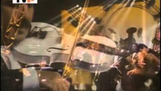 Bijan Mortazavi - Iranian Violin