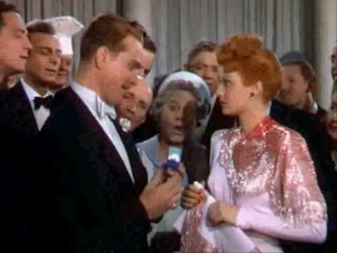 Du Barry Was a Lady is listed (or ranked) 16 on the list The Best Lucille Ball Movies