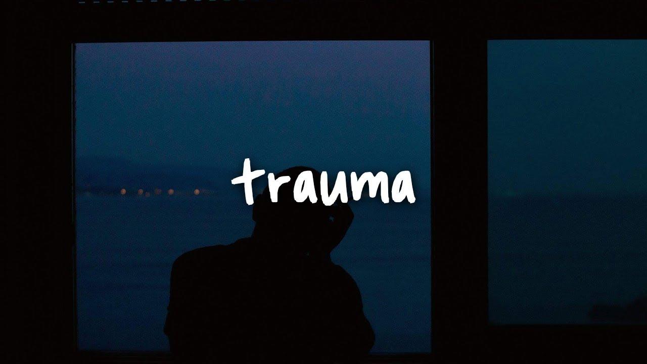 Trauma nf