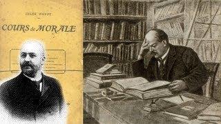 9776_Lénine (Vladimir Ilitch Oulianov) à Chamonix Mont-Blanc chez Jules Payot