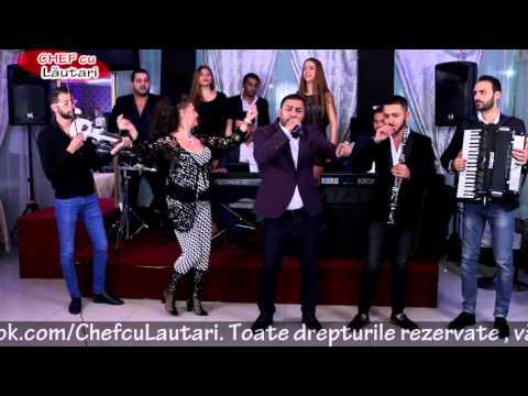 Florin Marocanu @ Chef cu Lautari 31.10.2015